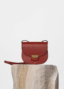 Celine Outlet Replica Bags Online Luggage Tote