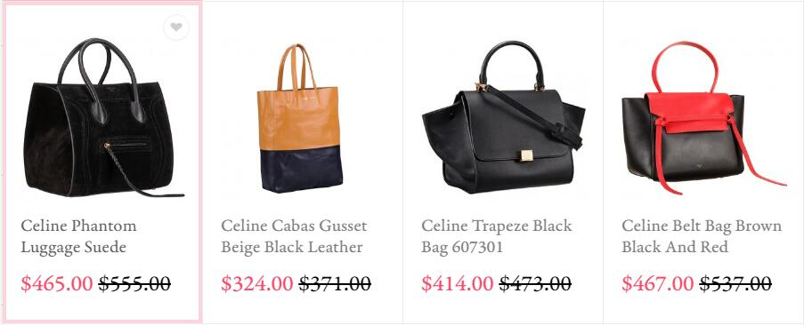 Welcome To Savecelinebags Designer Replica Celine Handbags Wallets Clutch Bags Clutches Online Best Deals At